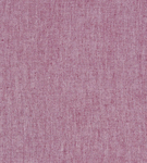 Ткань для штор 35062262 Cyan Casamance