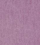 Ткань для штор 35062364 Cyan Casamance