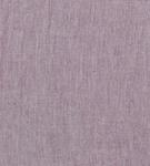 Ткань для штор 35062466 Cyan Casamance