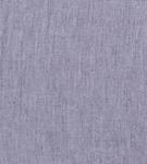 Ткань для штор 35062568 Cyan Casamance