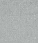Ткань для штор 35062670 Cyan Casamance