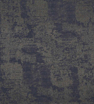 Ткань для штор 33690712 Eden Casamance
