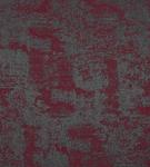 Ткань для штор 33690814 Eden Casamance