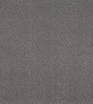 Ткань для штор 33680232 Eden Casamance