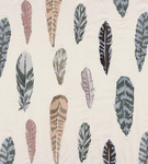 Ткань для штор 37060155 Eva Casamance