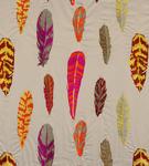 Ткань для штор 37060279 Eva Casamance