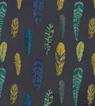 Ткань для штор 37060301 Eva Casamance