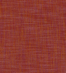 Ткань для штор 37130197 Eva Casamance