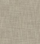 Ткань для штор 37130264 Eva Casamance