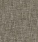 Ткань для штор 37130341 Eva Casamance