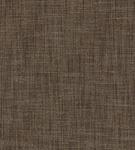 Ткань для штор 37130418 Eva Casamance