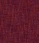 Ткань для штор 37130522 Eva Casamance