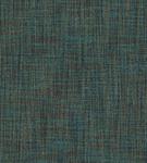 Ткань для штор 37130684 Eva Casamance