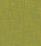 Ткань для штор 37130729 Eva Casamance
