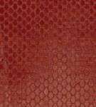 Ткань для штор 37120123 Eva Casamance