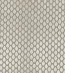 Ткань для штор 37120254 Eva Casamance