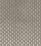 Ткань для штор 37120397 Eva Casamance