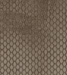 Ткань для штор 37120468 Eva Casamance