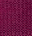 Ткань для штор 37120506 Eva Casamance