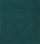 Ткань для штор 37120616 Eva Casamance