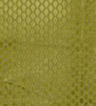 Ткань для штор 37120721 Eva Casamance