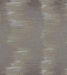 Ткань для штор 37110672 Eva Casamance