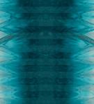 Ткань для штор 37140159 Eva Casamance