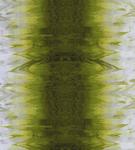 Ткань для штор 37140329 Eva Casamance
