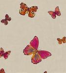 Ткань для штор 37080149 Eva Casamance