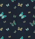 Ткань для штор 37080267 Eva Casamance