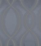 Ткань для штор 35740287 Hanami Casamance