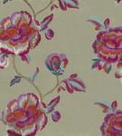 Ткань для штор 35720278 Hanami Casamance