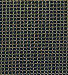 Ткань для штор 35770614 Hanami Casamance
