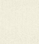 Ткань для штор 35750183 Hegoa Casamance