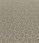 Ткань для штор 35990284 Hegoa Casamance