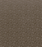 Ткань для штор 35990365 Hegoa Casamance