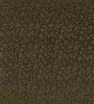 Ткань для штор 35990489 Hegoa Casamance
