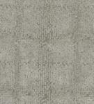 Ткань для штор 35900264 Hegoa Casamance