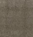 Ткань для штор 35900371 Hegoa Casamance
