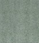 Ткань для штор 35900585 Hegoa Casamance