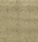 Ткань для штор 35900639 Hegoa Casamance