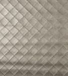 Ткань для штор 32060327 Hermitage Casamance