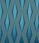 Ткань для штор 31940137 Hermitage Casamance