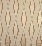 Ткань для штор 31940315 Hermitage Casamance