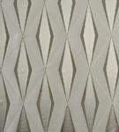 Ткань для штор 31940529 Hermitage Casamance