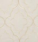Ткань для штор 31930375 Hermitage Casamance