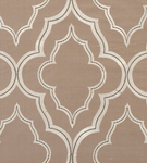Ткань для штор 31930412 Hermitage Casamance