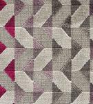 Ткань для штор 32502301 Hermitage Casamance