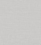 Ткань для штор 36120356 Honore Casamance