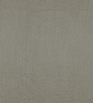 Ткань для штор 36120502 Honore Casamance